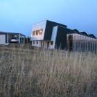 Sustainable designed home - Aldinga