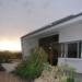 Sustainable designed home – Aldinga
