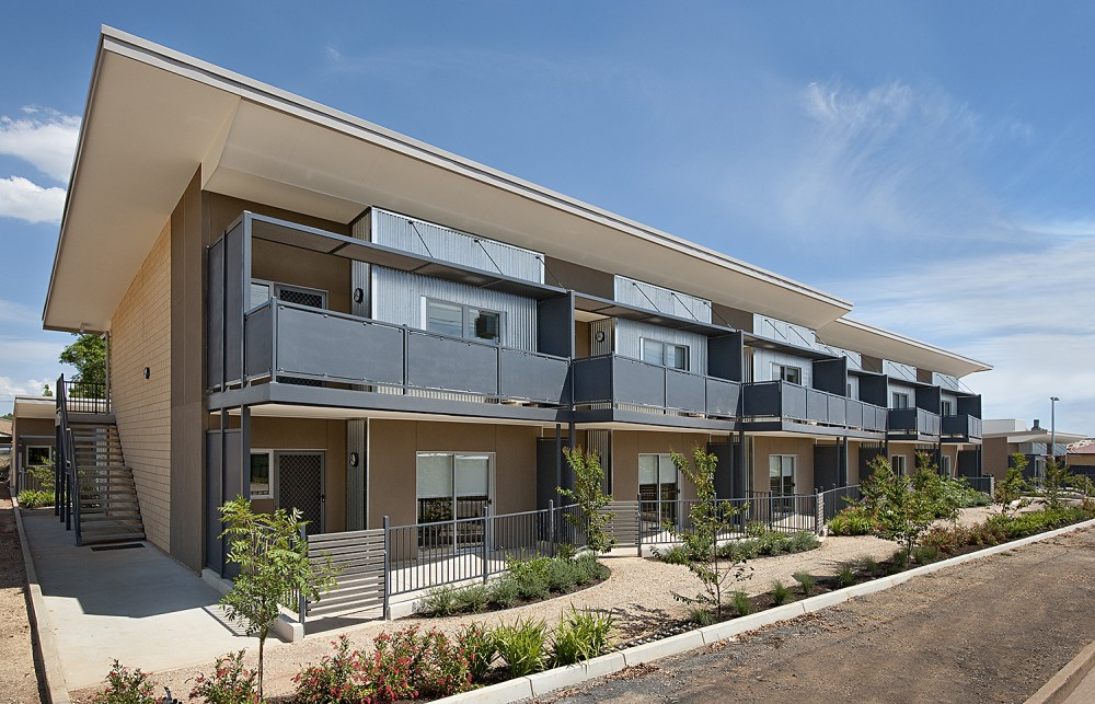 Accommodation, homeless, aged care, space, energy, dwelling, park, streetscape, efficiency, design, architecture, flexible, landscape, energy efficiency, thermal comfort, Sensitive Urban Design