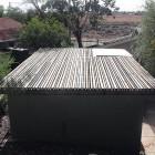 Port Augusta Housing Trust redevelopment
