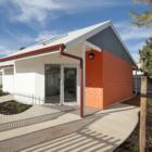 Sustainable commerical design Port Augusta