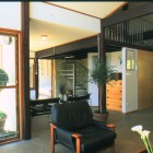 Fullarton sustainable house