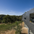 Sustainable Rural Residence in Summertown