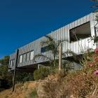 Sustainable Rural Residence in Summertown