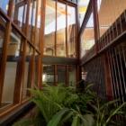 Norwood Residence