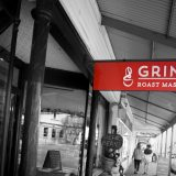The Grind, Planning Approval, Building Code, Urban